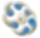 Favicon logo.png