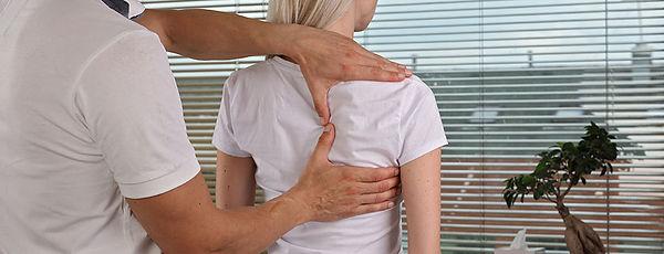 active-family-chiropractic-chiropractic-