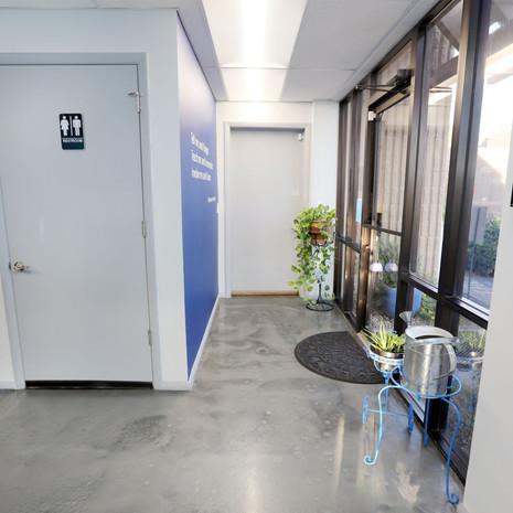 Office 13.jpg