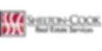 SSC_logo_wTag_hiRes-White-Background-e15