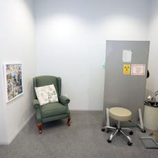 Office 21.jpg