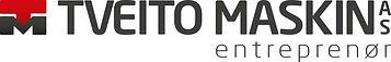 Tveito-maskin-Logo.jpg