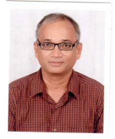 Gautam Roy.png