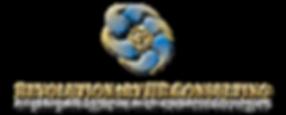 Logo_Header1.png