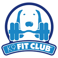 k9 fit club.png