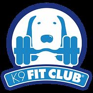 k9 fit club.png