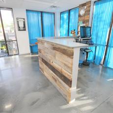 Office 17.jpg