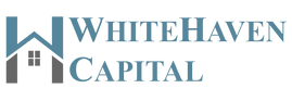 cropped-Whitehaven_Capital_Logo-2.png