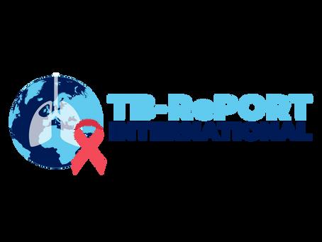 28-30 September 2020: TB-RICC Virtual Meeting
