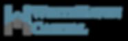 Whitehaven_Capital_Logo-2.png