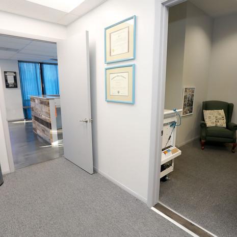 Office 22.jpg