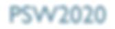 PSW2020-Logo.png