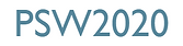 PSW2020-Logo.png