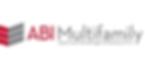 ABI_logoTagline1-White-Background2.png