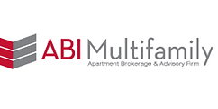 ABI_logoTagline1-White-Background2.png