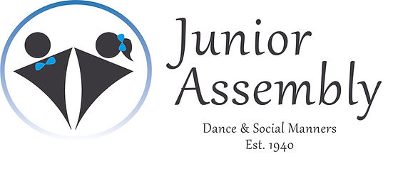 Junior Assembly AZ_Logo_FINAL.jpg