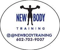 new body logo.jpg