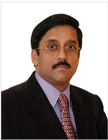 Dr.Viswanathan_photo.JPG