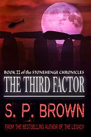 The Third Factor.jpg