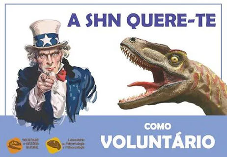 Voluntario_PT.jpg