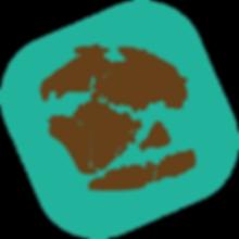 Dep_Inf_Logo.png