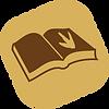 Dep_Biblio_Logo.png