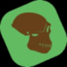 Dep_Arq_Logo.png