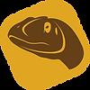 Dep_Lab_Logo.png