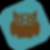 Dep_Edu_Logo.png