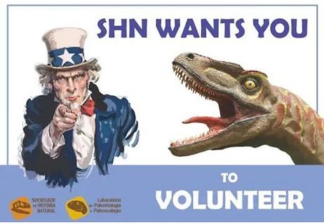 voluntario_EN.jpg