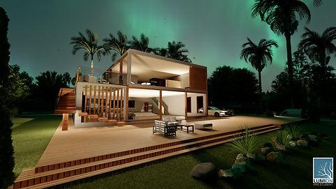BA house 1.jpg