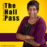 Hall Pass Podcast Cover.jpg