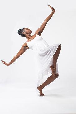 Dancer Erika Durden.jpg
