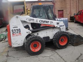 BC-573