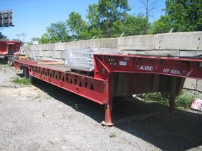 LB-05