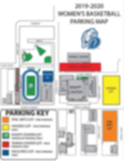 WBB19-20 Parking Map.JPG