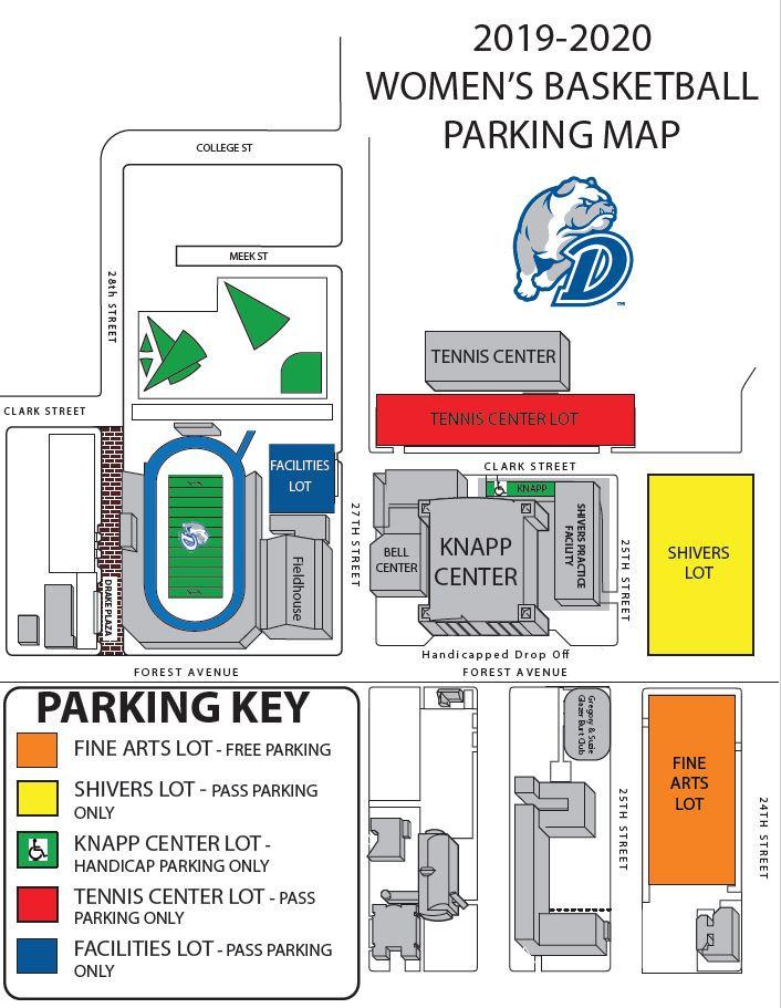 WBB19-20 Parking Map.JPG