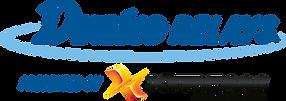 DrakeRelays-Xtream_Logo_TicketStock.png