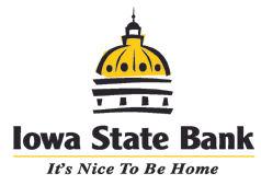 Iowa State Bank_logo_tag_v.jpg