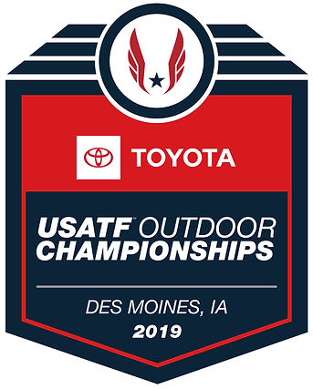 2019_Toyota_USATF_Outoor_Champs_FINAL-OU