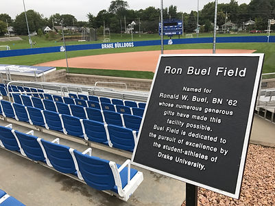 SB Buel Field.jpg
