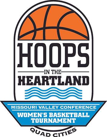WomensBasketballTournament_HOOPS_Heartla