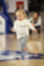 Toddler Trot 2.jpg