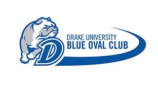 Blue Oval Club