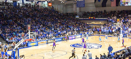 MBB19 Knapp Center vs. UNI.jpg