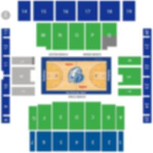 KnappCenter WBB Seating Map.jpg