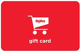Hy-Vee Gift Card.JPG