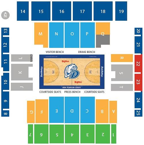 KnappCenter MBB Seating Map.jpg