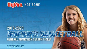 WBB Hy-Vee Hot Zone.JPG