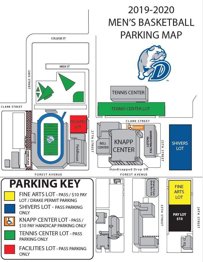 MBB19-20 Parking Map.JPG